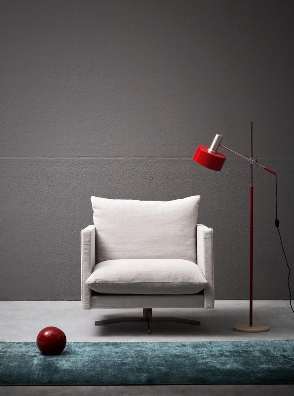 oslo fauteuil ou canap mariette clermont. Black Bedroom Furniture Sets. Home Design Ideas