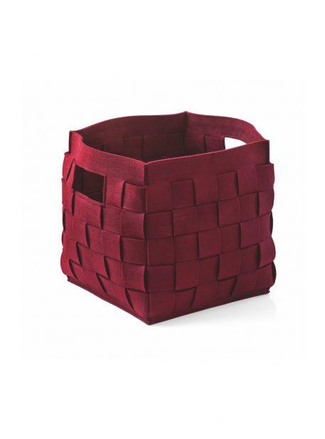Connor - Storage basket