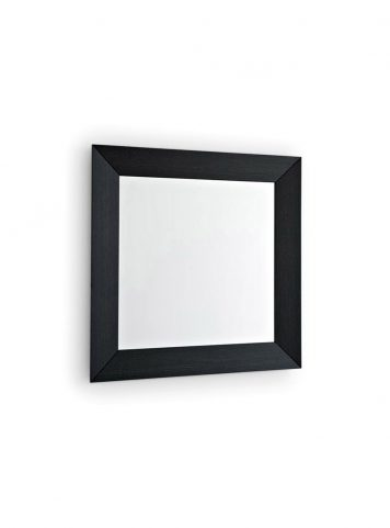 petit miroir double calligaris