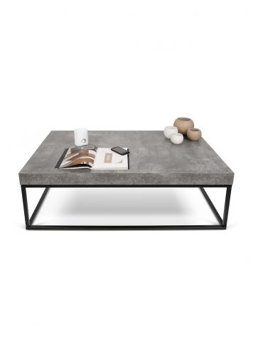 petra - coffee table