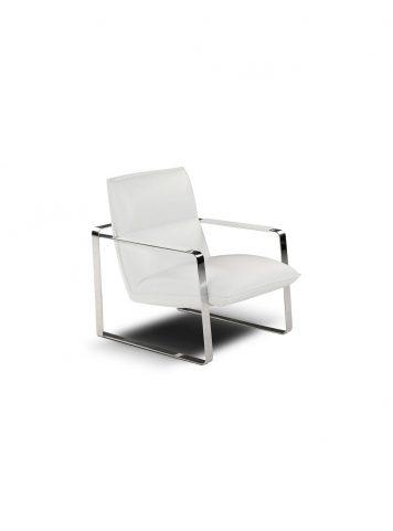 Sandy fauteuil