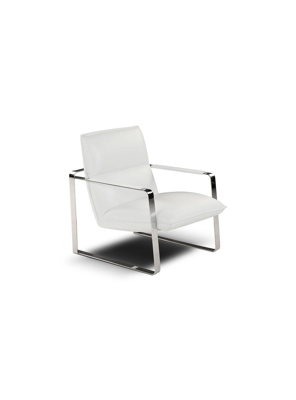 sandy fauteuil d 39 appoint mariette clermont. Black Bedroom Furniture Sets. Home Design Ideas