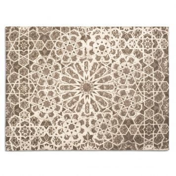 Arabia tapis