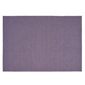 Very Flat tapis
