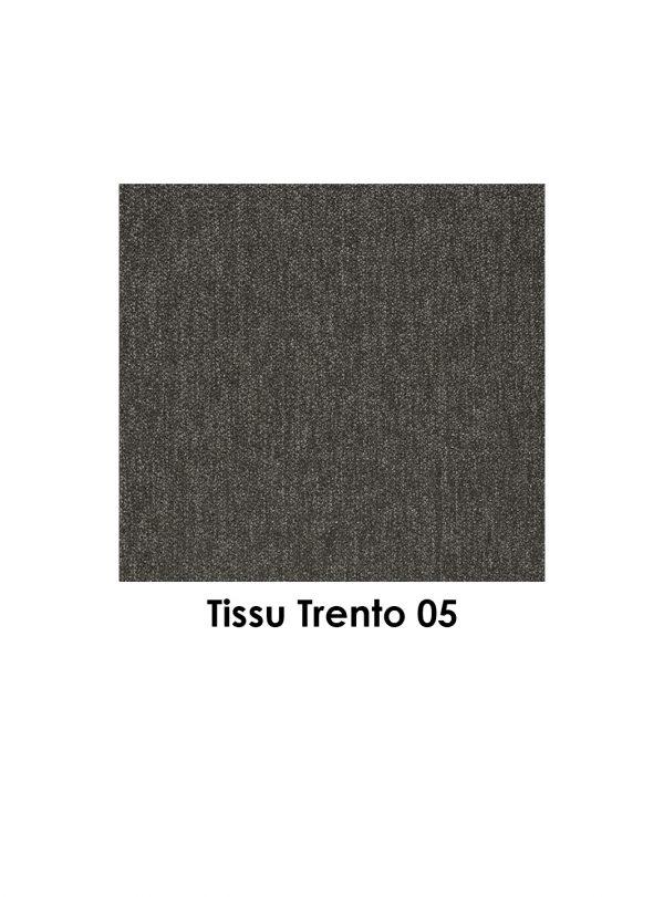 Trento05-Alf DaFrè
