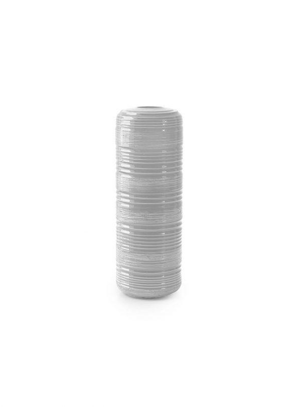 Tristan vase
