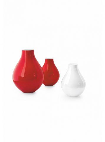 Dream vase