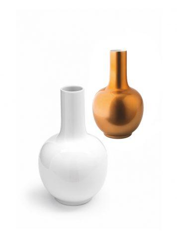 Evan vase