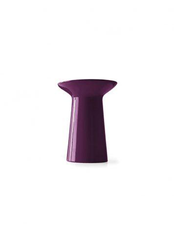 Dafne - Vase