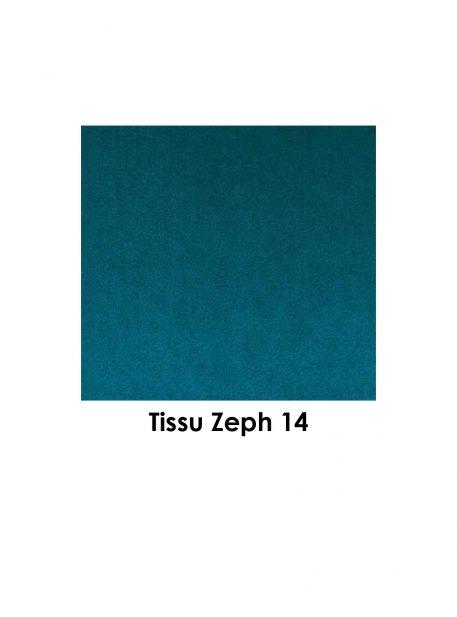 Zeph14-Alf DaFrè