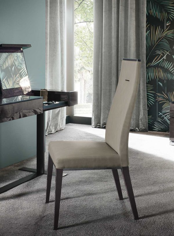 Heritage-chaise