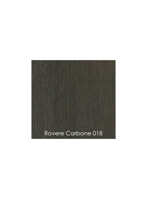 Rovere Carbone 018