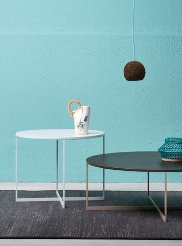 Moca - Table d'appoint