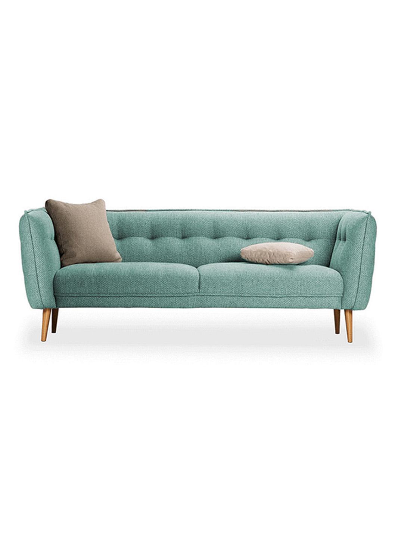 asolo canap par theca mariette clermont. Black Bedroom Furniture Sets. Home Design Ideas
