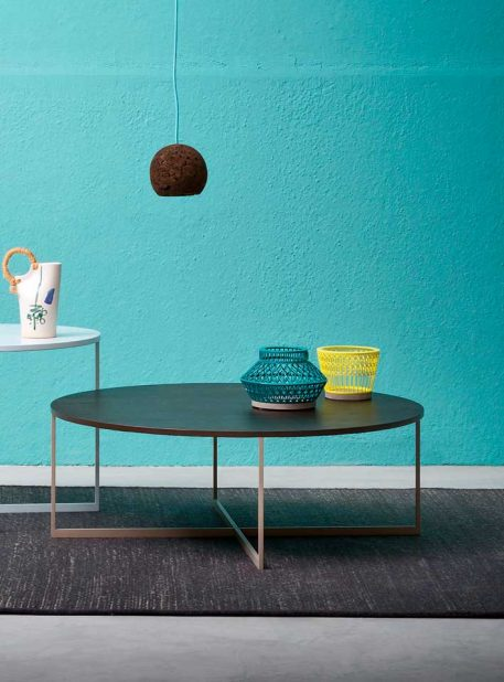 Moca table d'appoint