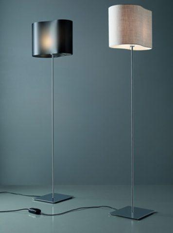 PEGGY - LAMPE SUR PIEDPEGGY- FLOOR LAMP