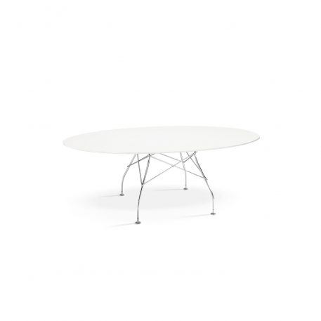 Glossy - Table