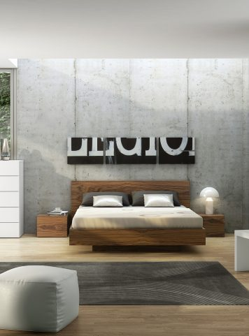 lit bb pour petit espace table de chevet nos conseils pour bien la choisir lit escamotable with. Black Bedroom Furniture Sets. Home Design Ideas