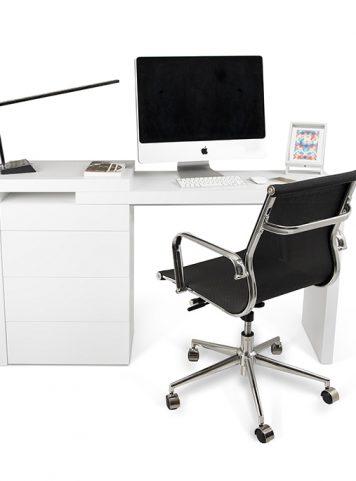 Reef V - petit bureau de travailreff v - small desk
