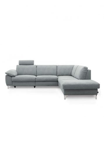CombiPlus - Sectional
