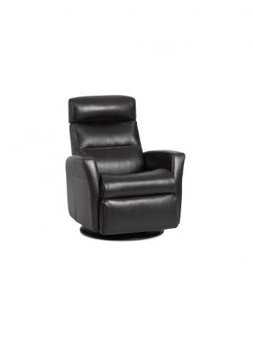 Divani fauteuil