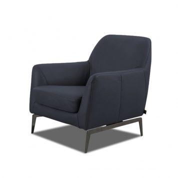 Rubin fauteuil
