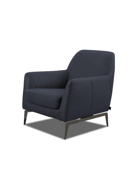Rubin - Armchair