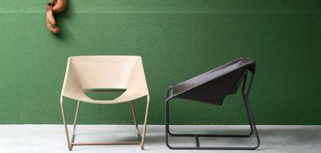 Shindo - armchair