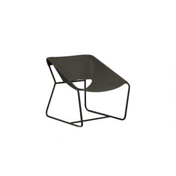 Shindo fauteuil