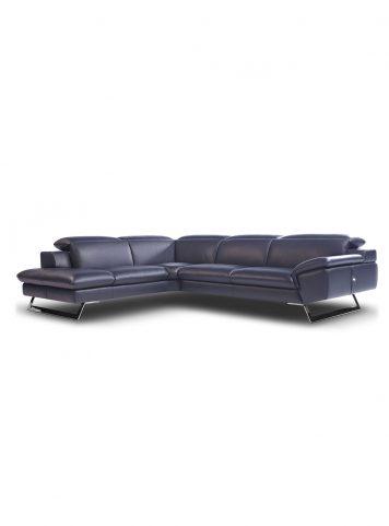 Zuma sofa