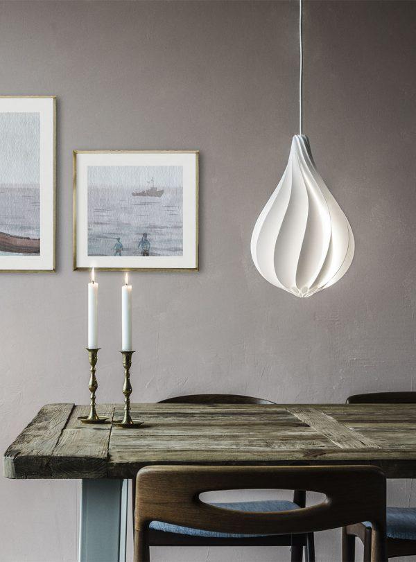Alva - lamp shade