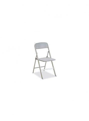 Alu chaise
