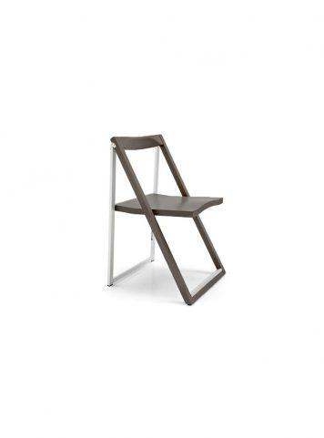 Skip chaise