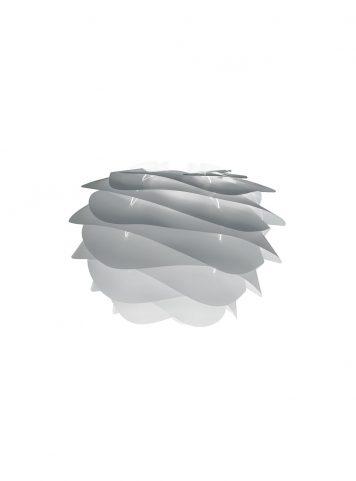 Carmina - Lamp shade