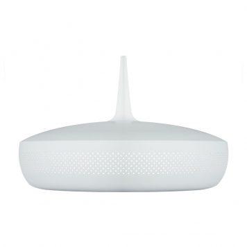 Clava Dine - Lamp shade