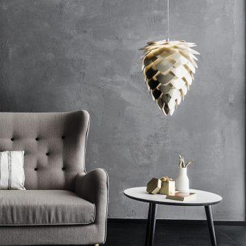Conia - Lamp shade