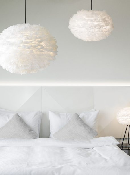 Eos - Lamp shade