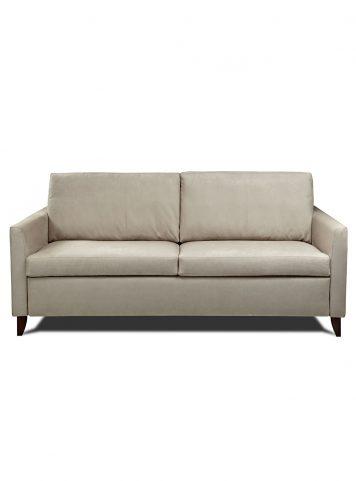 Hannah divan lit