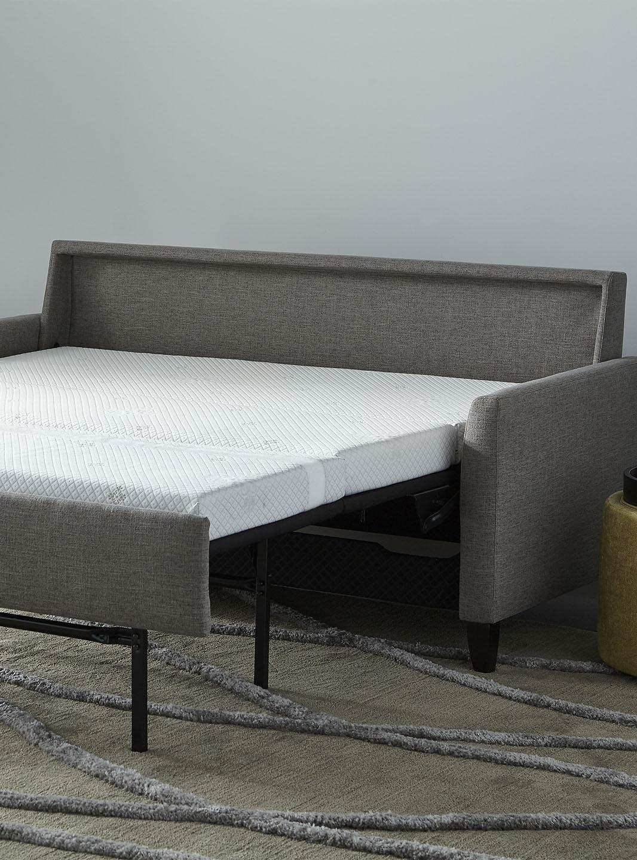 hannah divan lit canap lit mariette clermont. Black Bedroom Furniture Sets. Home Design Ideas