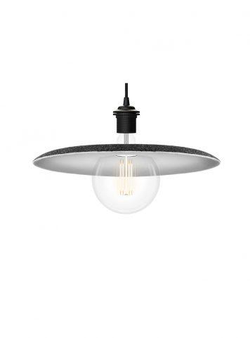Shade - Lamp shade