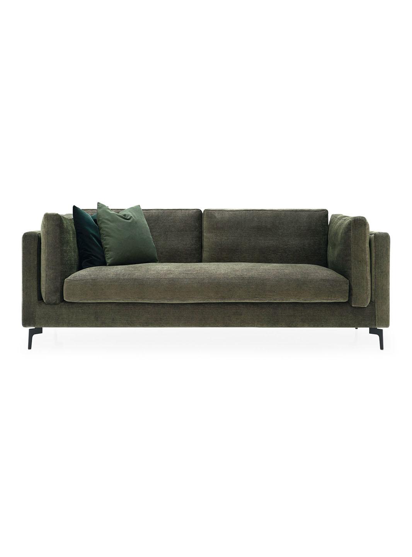 danny canap calligaris cs 3384 mariette clermont. Black Bedroom Furniture Sets. Home Design Ideas