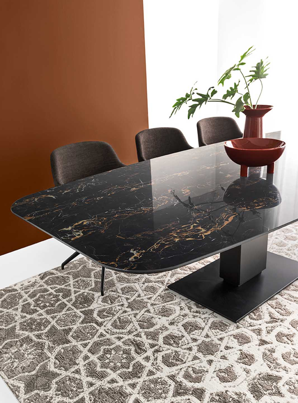 100 meubles tv meubles rangements calligaris meuble for Meuble ashley liquidation
