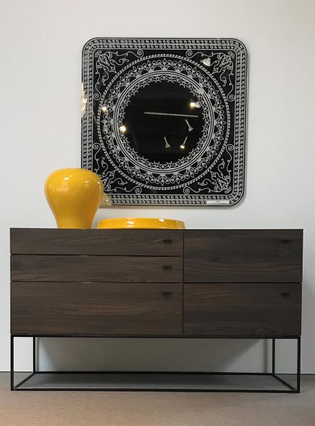 Hobby - Bedside or chest