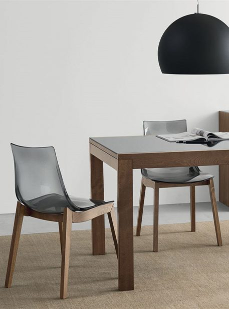 Table New Smart par Connubia