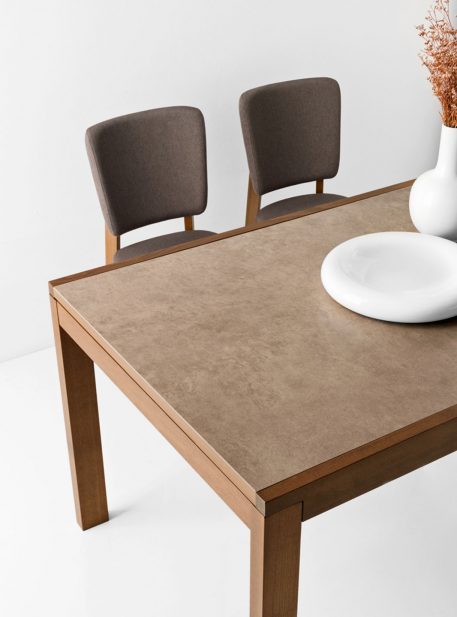 NewSmart table