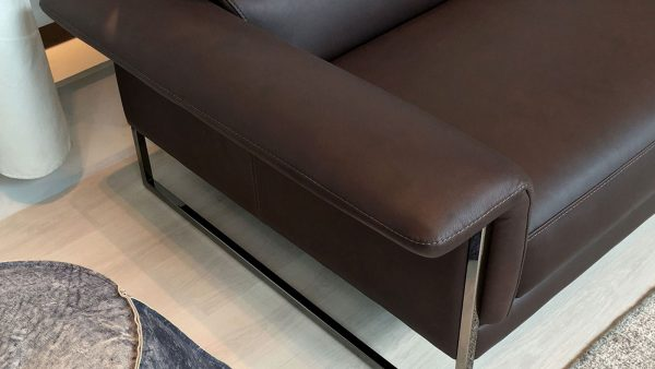 Slim canapé