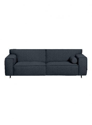 Vesta canapé