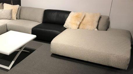 Vesta modular III - sofa