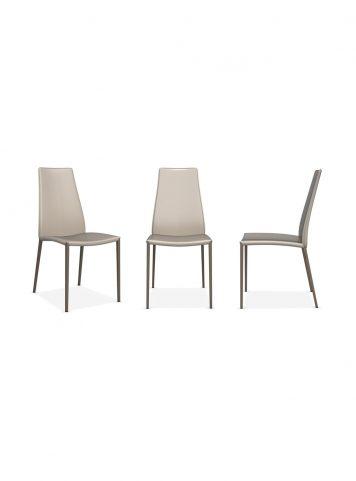 Aida chaise