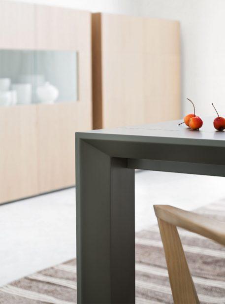Brera table